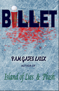 Billet available December 1st, 2016!