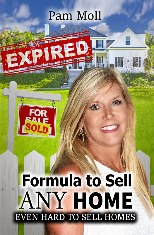 "Click to Buy ""Formula to Sell"""