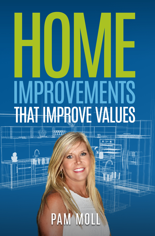 "Click to Buy ""Home Improvements"""
